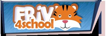 Friv4school
